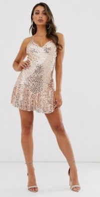 Love Triangle Womens Clothing At The Cool Hour