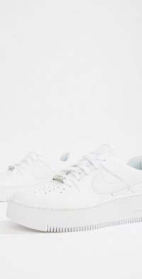 Cool Women's Hour Shop The Sneakers At Nike f7Ybv6gy